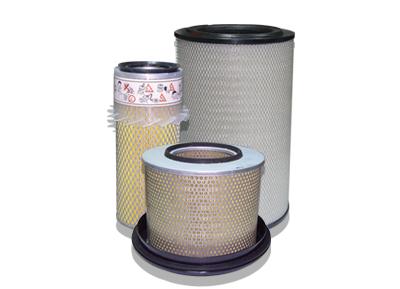 thailand industrial filter manufacturer